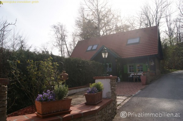 Ferienhaus / Ferienwohnung - Kauf - 8510 Stainz - 238461