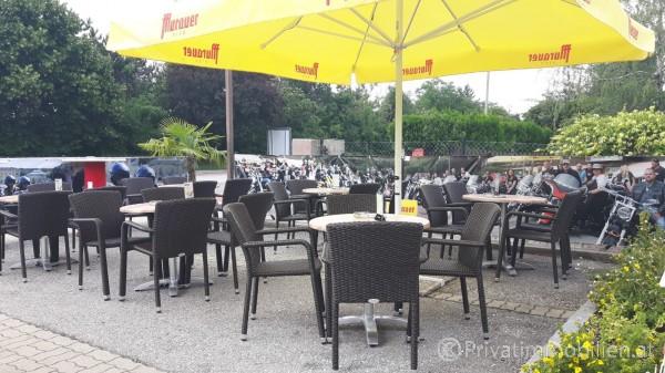 Gastronomie- / Freizeitbetrieb - 2700 Wiener Neustadt - 238465