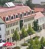 Eigentumswohnung - 7210 Mattersburg - Mattersburg - 210.00 m² - Provisionsfrei