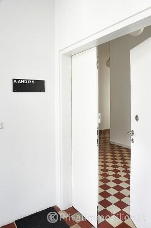 Bürofläche - 1120 Wien - 238655