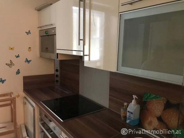 Ferienhaus / Ferienwohnung - Miete - 8010 Graz - 238757