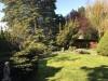 Haus / Einfamilienhaus und Villa - Miete - 1130 Wien - Hietzing - 150.00 m² - Provisionsfrei