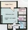 Eigentumswohnung - 2351 Wiener Neudorf - Mödling - 36.00 m² - Provisionsfrei