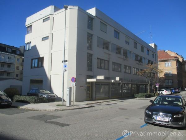 Bürofläche - 9020 Klagenfurt - 238949