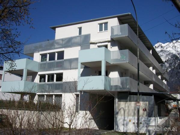 Parkplatz / Garage - 6020 Innsbruck - 238961