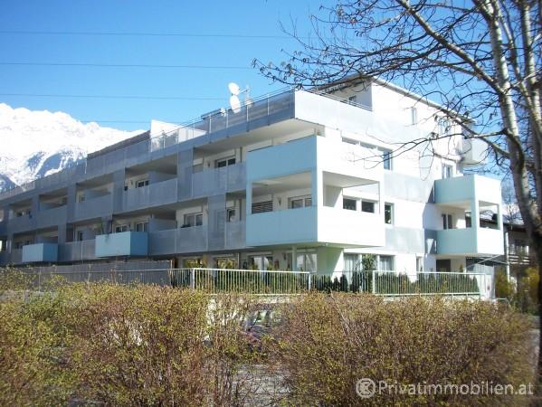Parkplatz / Garage - 6020 Innsbruck - 238983