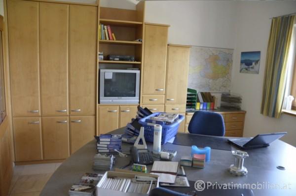 Haus / Einfamilienhaus und Villa - Miete - 4850 Timelkam - 238997