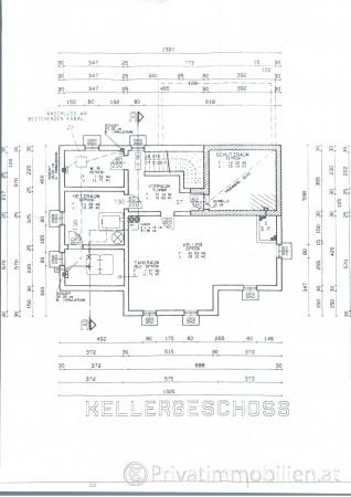 Grundstück für Einfamilienhaus / Villa - 8280 Fürstenfeld - 239001