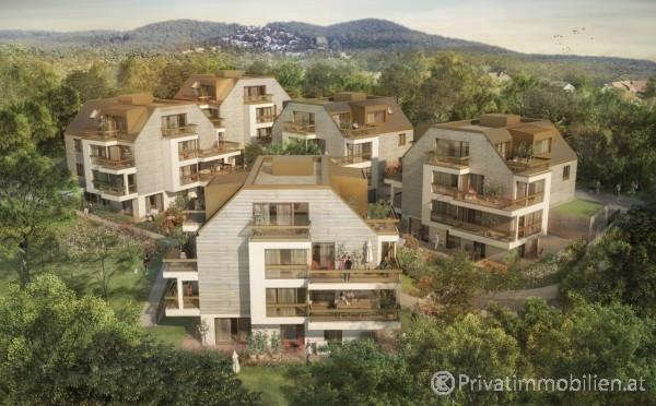 Eigentumswohnung - 1140 Wien - 239071