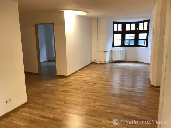 Eigentumswohnung - 6060 Hall in Tirol - 239163