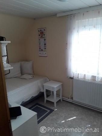Haus / Einfamilienhaus und Villa - Kauf - 2630 Ternitz - 239173