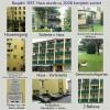 Eigentumswohnung - 5020 Salzburg  - Salzburg Stadt - 67.00 m² - Provisionsfrei