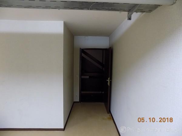 Betriebsobjekt / Halle / Lager / Werkstatt - 1190 Döbling - 239323