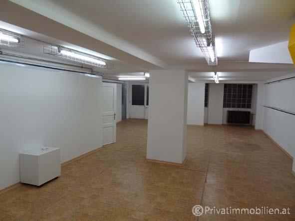 Bürofläche - 1120 Wien - 239411