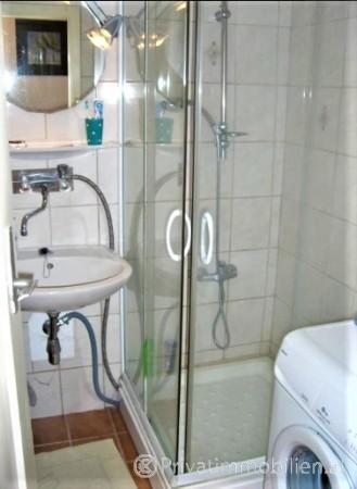 Wohngemeinschaft - 3500 Krems an der Donau - 239423
