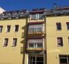 Geschäftslokal - 1120 Wien - Meidling - 37.00 m² - Provisionsfrei