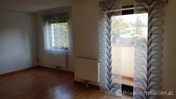Haus / Einfamilienhaus und Villa - Miete - 1230 WIen - 239585