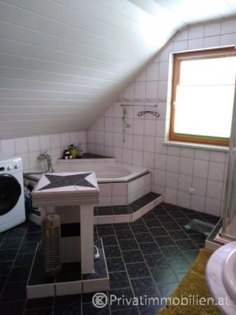 Haus / Einfamilienhaus und Villa - Kauf - 9554 Sankt urban - 239657