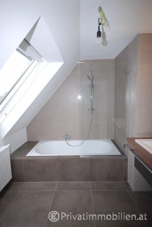 Haus / Einfamilienhaus und Villa - Miete - 2700 Wiener Neustadt - 239669