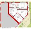Haus / Einfamilienhaus und Villa - Kauf - 2380 Perchtoldsdorf - Mödling - 148.00 m² - Provisionsfrei