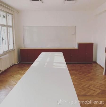 Bürofläche - 2540 Bad Vöslau - 239705