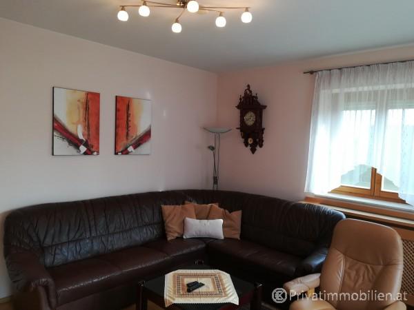 Haus / Einfamilienhaus und Villa - Kauf - 9411 Wolfsberg - 239725