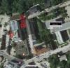 Parkplatz / Garage - 3300 Amstetten - Amstetten - 10.00 m² - Provisionsfrei