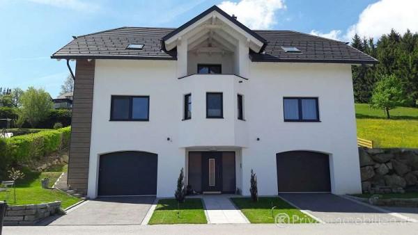 Haus / Einfamilienhaus und Villa - Kauf - 3340 Waidhofen/Ybbs - 239729