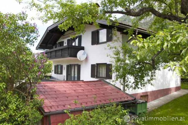 Haus / Einfamilienhaus und Villa - Kauf - 9721 Weißenstein - 239779