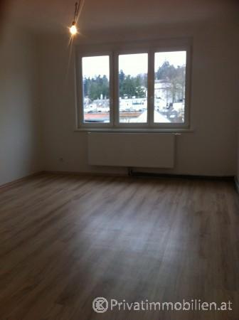 Mietwohnung - 1170 Wien - 239831