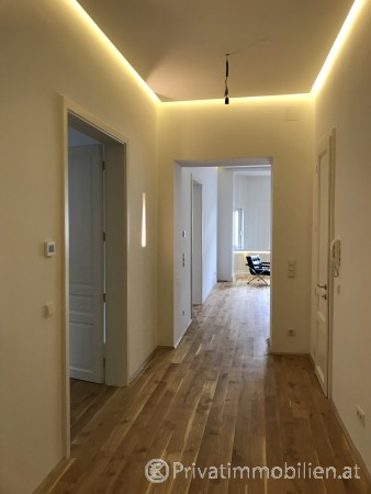 Eigentumswohnung - 1030 Wien - 239871