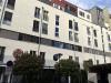 Mietwohnung - 8010 Graz - Graz Stadt - 36.00 m² - Provisionsfrei