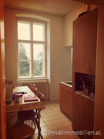 Anlageobjekt / Bürofläche - 1180 Wien - 239917