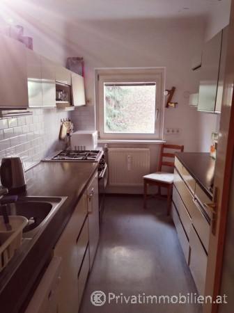 Wohngemeinschaft - 1190 Wien - 239929