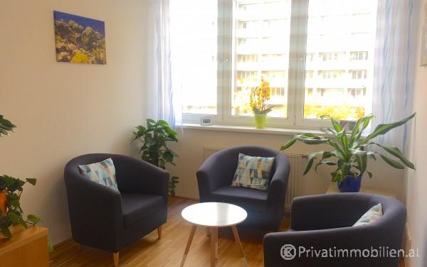 Bürofläche - 4020 Linz - 240085