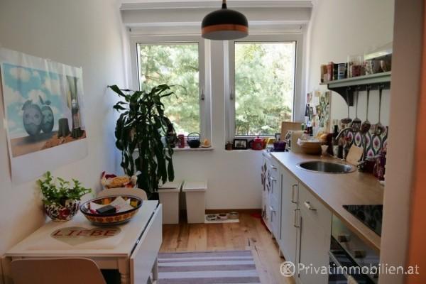 Eigentumswohnung - 4020 Linz - 240131