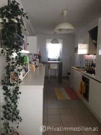 Haus / Einfamilienhaus und Villa - Miete - 2431 Kleinneusiedl - 240147