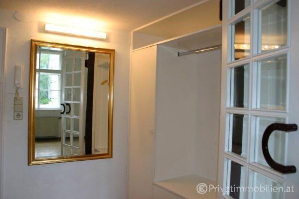 Mietwohnung - 4020 Linz Stadt Zentrum - 240159