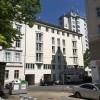 Mietwohnung - 1040 Wien - Wieden - 65.00 m² - Provisionsfrei