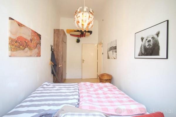 Eigentumswohnung - 1160 Wien - 240167