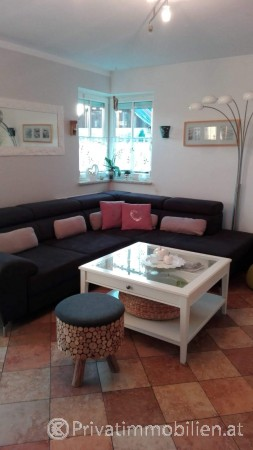 Eigentumswohnung - 5325 Plainfeld - 240171