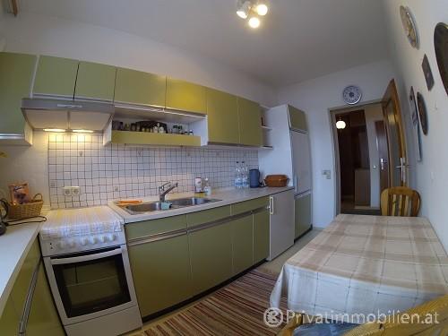 Eigentumswohnung - 5723 5723 Uttendorf (Salzburg) - 240173