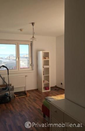 Mietwohnung - 8010 Graz - 240177