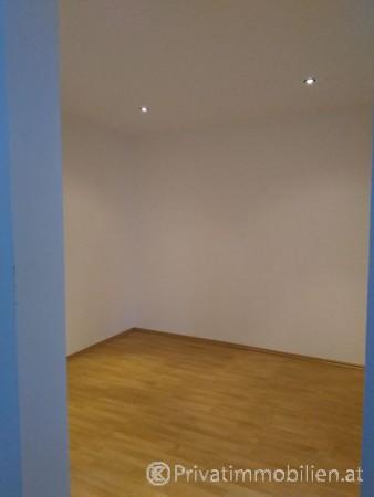 Mietwohnung - 2361 Laxenburg - 240181