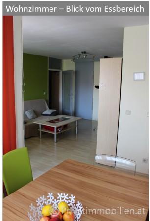 Eigentumswohnung - 1210 Wien, 21. Bezirk, Floridsdorf - 240183