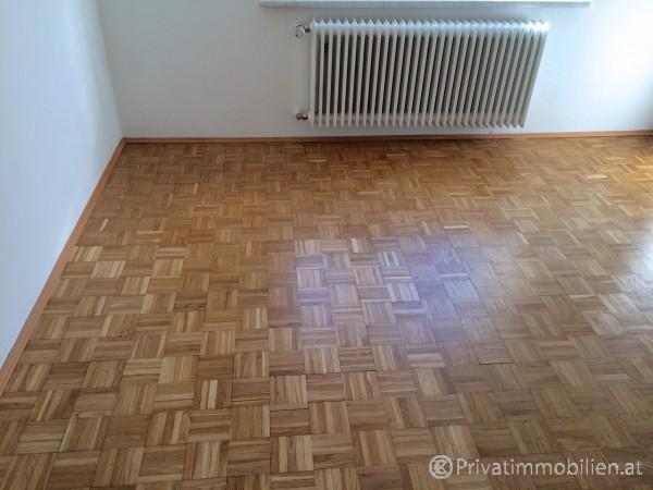 Mietwohnung - 8344 Bad Gleichenberg - 240215