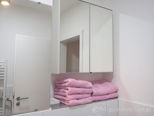 Mietwohnung - 1180 Wien - 240245