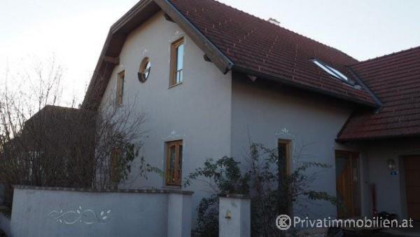 Haus / Einfamilienhaus und Villa - Kauf - 3492 Etsdorf - 240281