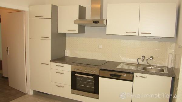 Haus / Einfamilienhaus und Villa - Miete - 3322 Viehdorf - 240355