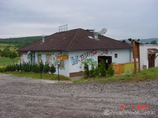 Grundstück für Einfamilienhaus / Villa - 7210 Mattersburg - 240503
